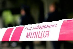 киев, происшествия, общество, убийство