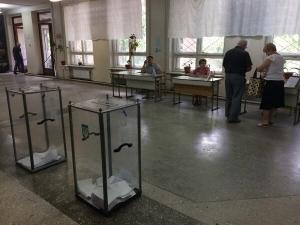 парламентские выборы, новости украины, политика, верховная рада, общество, происшествия, донбасс, юго-восток украины, киев