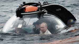 россия, экономика, рубль, сша, доллар, финансы, биржа, девальвация, путин