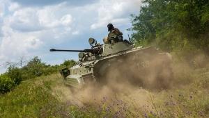 Донецк, Мариуполь, Донбасс, юго-восток Украины, АТО, ДНР, ЛНР, армия Украины, Нацгвардия, Вооруженные силы Украины