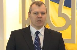 мвд, минские соглашения, украина, донбасс