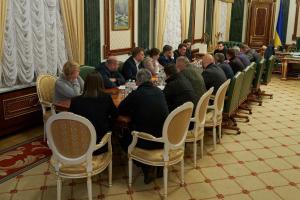 Украина, Офис президента, Иран, Крушение, Трагедия, Самолет, Версии.