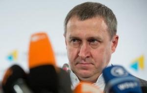 дещица, польша, донбасс, новости украины, переговоры в минске, восток украины