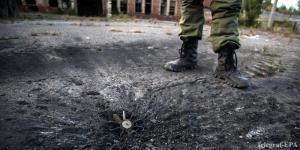 пески, ато, днр. армия украины, происшествия, донбасс, мвд украины