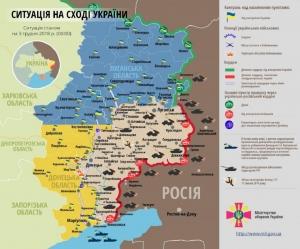 станица луганская, крымское, видео, армия украины, всу, оос, карта оос, армия россии, потери, террористы, наемники, перемирие, оккупационные войска, россия, война на донбассе, донецк, луганск, лнр, днр
