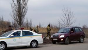 Украина, ДНР, ДНР, Донецк, Луганск, АТО, терроризм
