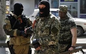 днр, лнр. армия украины, юго-восток украины, происшествия. новости украины, донбасс, тымчук дмитрий