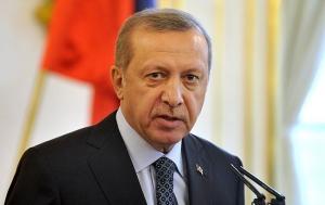 азербайджан, армения, война, карабха, кавкак, конфликт, турция, россия