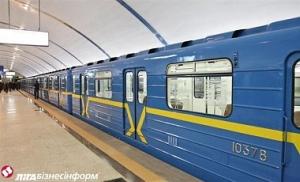 киев, кличко, общество, метро, новости украины