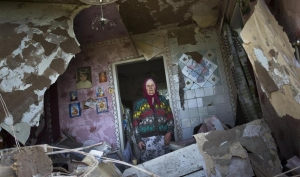 восстановление, Донбасс, АТО, Нацгвардия, Донецк, ДНР, юго-восток, Украина, Бойко, Донецкая республика