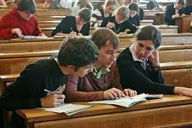 ДНР, Донецк, ВУЗ, студенты, учебный процесс