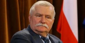 Новости Украины, новости Польши, Лех Валенса, происшествия, политика, ДТП