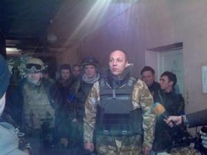 парубий, верховная рада, киев, мвд украины, происшествия, донбасс, ато, восток украины, дебальцево