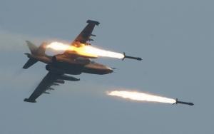 сирия, игил, россия, атака