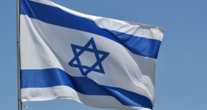Сирия, конфликт, война, россия, армия, израиль