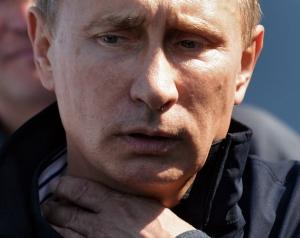 Россия, выборы президента-2018, политика, общество, Путин, Собчак, президент-женщина