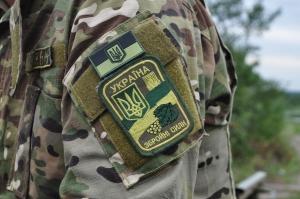 ЛНР, Луганск, пленные, передача, обмен, погибшие, тела, ария, Украина