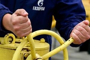 газпром, украина, газ, посредник