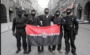 россия, роскомнадзор, украина, правый сектор