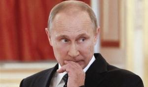 сша, политика, россия, путин, украина, переговоры, трамп, кремль, санкции