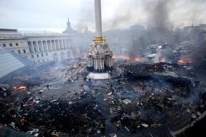 Украина, Майдан, ГПУ, МВД, Шокин, Аваков