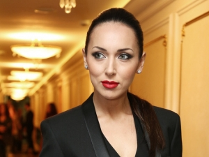 алсу, голос, дети, дочь, микелла абрамова, дочь алсу, шоу-бизнес