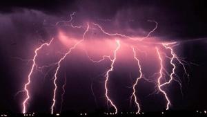 соцсети, молния, гроза, погибшие, семья, соцсети, погода, природа, происшествия, харцызск