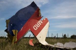 новости Украины, Нидерланды, Европа, происшествия, Боинг-777, юго-восток Украины, ДНР, ЛНР, Донбасс