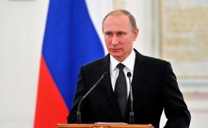 россия, путин, кремль, земан, европа, отношения, бизнес, политика, экономика