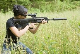 Батальон, женщины, Украина, оборона, АТО, женщины, защитники