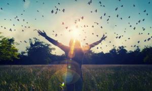 Василиса Володина, астролог, гороскоп, предсказания, звезды, везение, удача, общество, личное, вся правда, Украина, 3одиак, июль, лето