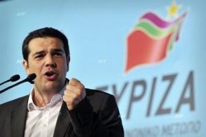 Греция, дефолт, ЕС, экономика, политика