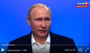 указ, политика, киев, россия, путин, санкции, украина видео