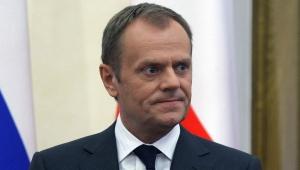 переговоры в минске, дональд туск, донбасс, восток украины, нормандская четверка, видео, украина