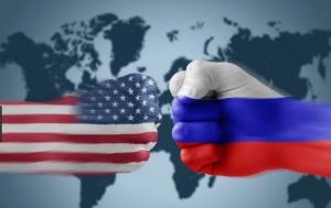 Договор об РСМД, США, Россия, НАТО, политика, общество, Евросоюз