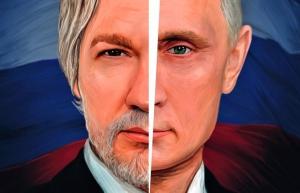 Хакерские атаки, политика, общество, мнение, Россия, Wikileaks, атака на медучреждения Великобритании