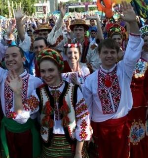 донецк, днр, евро-2012, фото, донбасс, терроризм, русский мир, новости украины