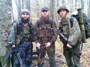 чеченцы, франция, россия, теракты