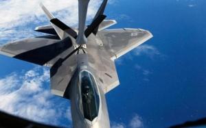 сша, россия, техника, ввс сша, истребитель, армия россии, су-35, F-22