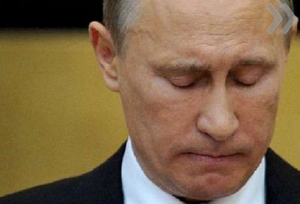 путин, крым, аннексия, общество, политика, россия, украина