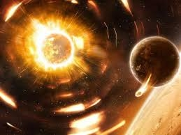 нибиру, канада, планета-убийца, наука, конец света, апокалипсис, смертоносная планета, видео