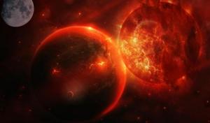 хокинг, наука, ученый, нибиру, земля, конец света, предсказания, апокалипсис, катастрофа