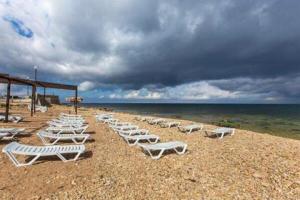 Крым, туризм, туристы, отдых, море, Ялта, Алушта