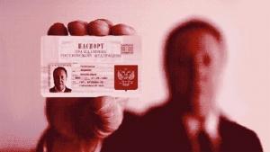 Украина,  политика, россия, санкции, визовый режим, климкин, погранслужба украины, пропаганда россии, война в украине, война с россией, украина россия, украинцы в россии, россияне в украине