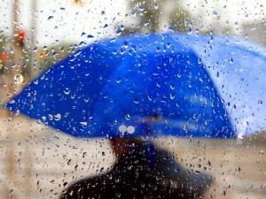 новости, прогноз погоды, Украина, когда потеплеет, дожди, снег, циклон, Диденко, синоптики, Укргидрометцентр