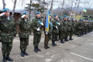 новости украины, сша, армия, 15 мая пятница