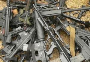 новости украины, новости донбасса, тайник оружие, взрывчатка, ясиноватский район