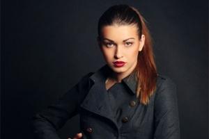 Анна Дурицкая, модель, спутница, немцов