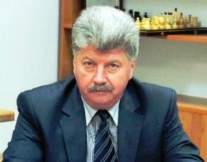 ДНР, министр иностранных дел, МИД ДНР, Александр Караман, Приднестровье