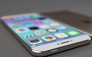 IPhone 6S, apple, Force Touch, технологии